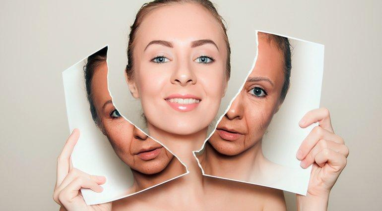масло корицы для кожи лица