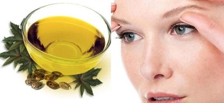 Масло жожоба для лица от морщин (маски, крем в домашних условиях)