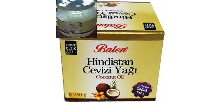 Как выбрать и где использовать натуральное кокосовое масло первого отжима из Таиланда?
