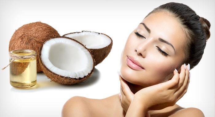 Чем полезно кокосовое масло для тела? Не сушит ли оно кожу, и забивает ли поры?