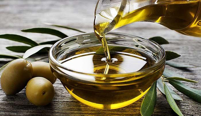 Оливковое масло горчит - это нормально или нет?