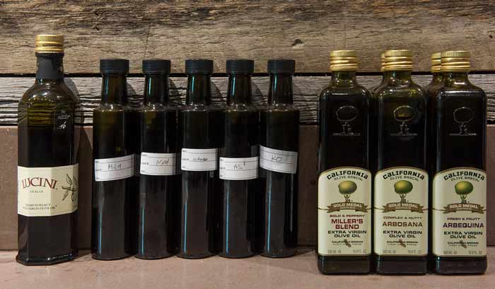 Срок годности оливкового масла и как использовать просроченное?
