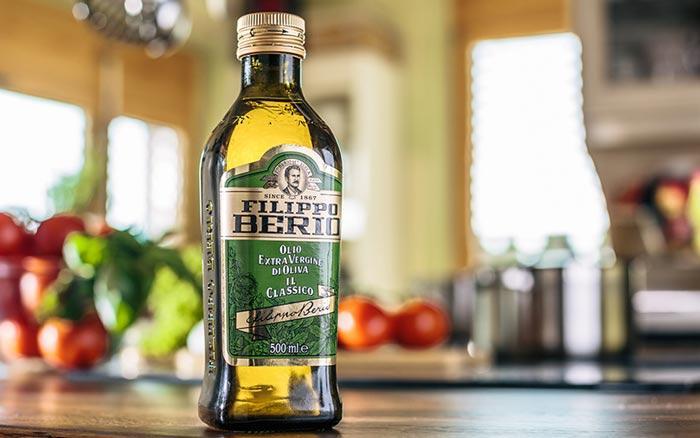 Оливковое масло рафинированное и нерафинированное - в чем разница?