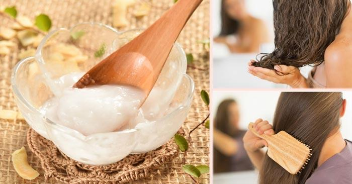 Для чего кокосовое масло и как его использовать
