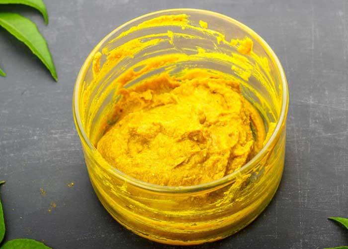 Простые и действенные рецепты избавления от папиллом и бородавок с помощью касторового масла