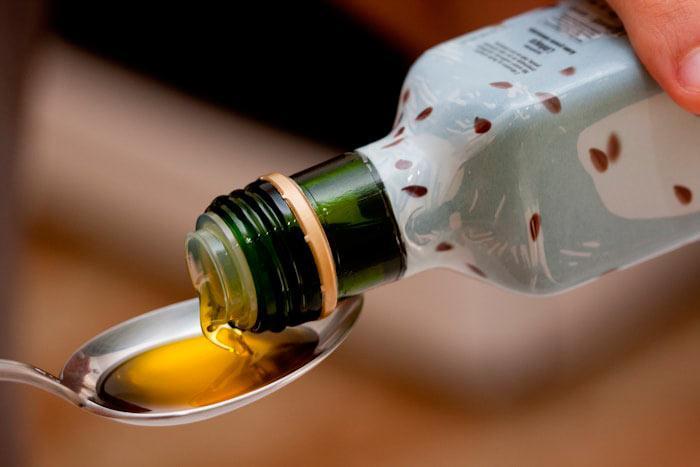 Как пить пасло тмина