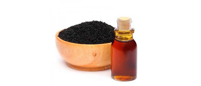 Тминовое масло польза и вред