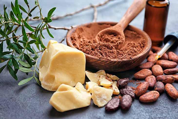 Польза и вред заменителей какао масла
